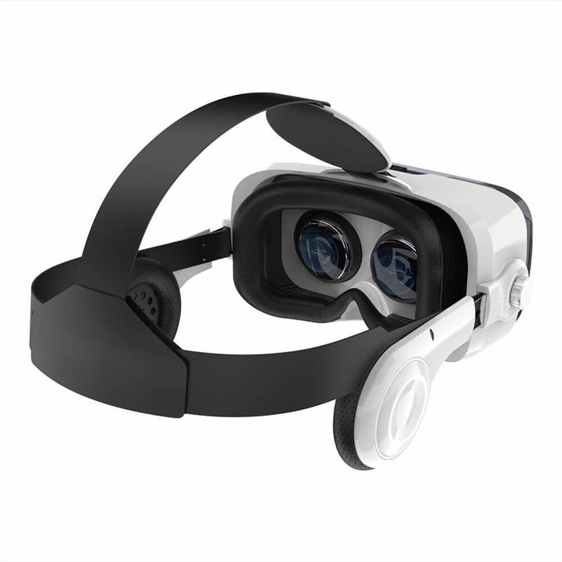 All-In-One-Xiaozhai-BOBOVR-Z4-VR-3d-Virtual-Reality-Glasses-Bobo-Vr-Box-Google-Cardboard-Headset-for-4.7---6 (11)