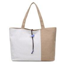 Canvas Women Bag Casual Women Messenger Bags designer brand Vintage Fashion Women's Crossbody Bag Shoulder handbags