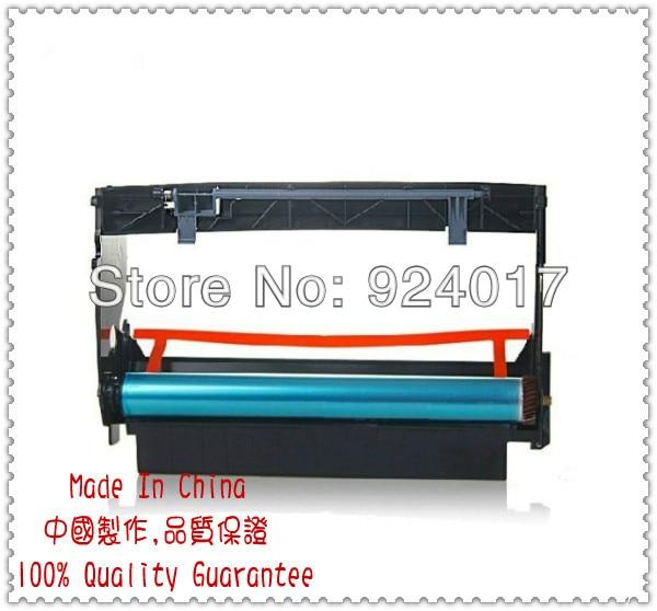 ФОТО Reset Drum Unit For Lexmark X466DE X466DTE X466DWE XS463DE Printer Laser,For Lexmark Image Drum Unit X466 XS463 Toner Cartridge