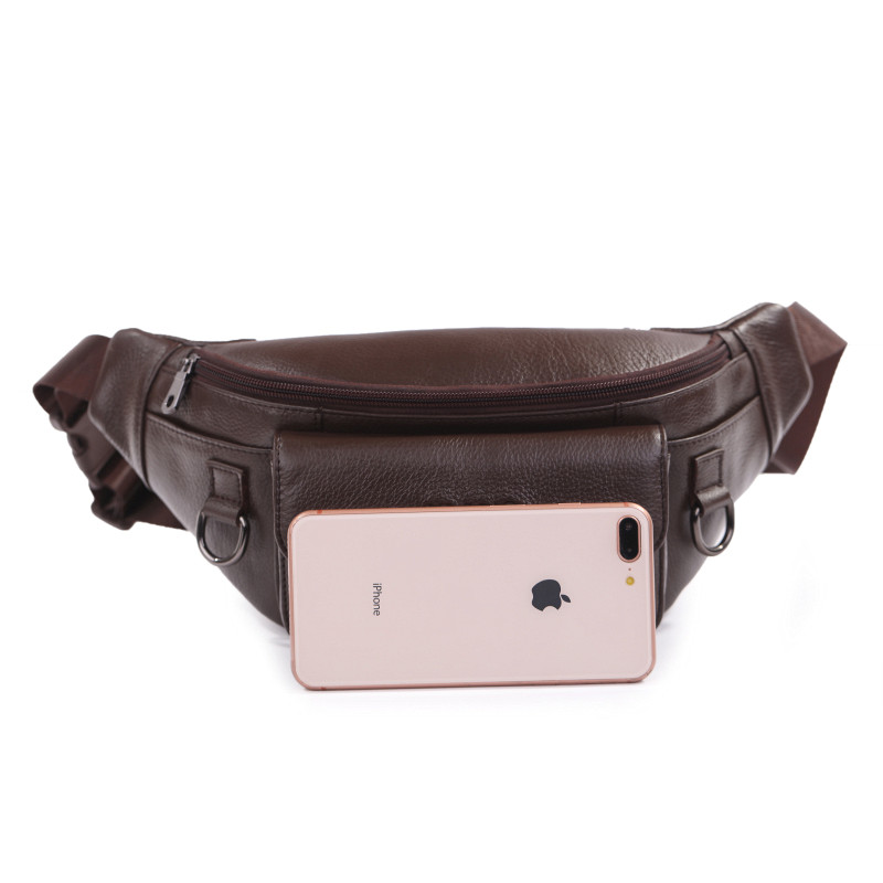 men's shoulder chest bag (11)