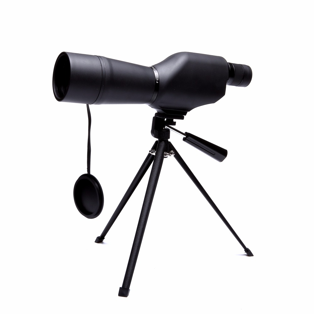 D' Água Telescópio Zoom Camping Caça Optics