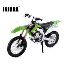 RCรถรถมินิรถจักรยานยนต์ตกแต่งสำหรับ1/10 RC Rock Crawler Traxxas TRX 4 TRX4 Axial SCX10 90046 D90 D110 TF2