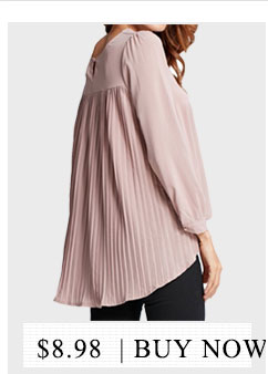 9428e6ad06283f 2017 Runway Women Faux Suede Crop Top Skirt Set 2 Piece Top High Waist Midi  Skirt Vintage Pocket Preppy Lace Up Bodycon Suit Set