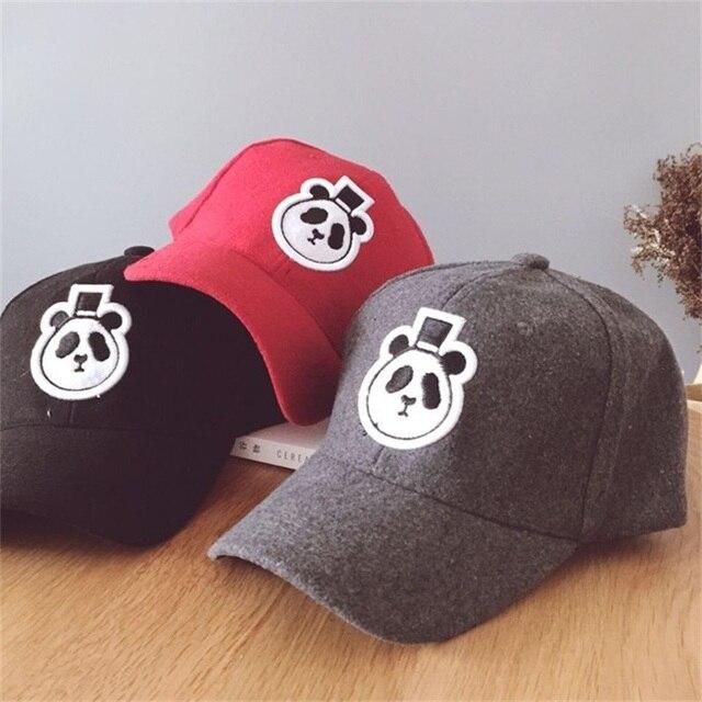 d161479d028 Nieuwe Mini Krokodil hoed voor kinderen Zwarte Jongens Meisjes Baseball  Caps 1-14 Jaar oude