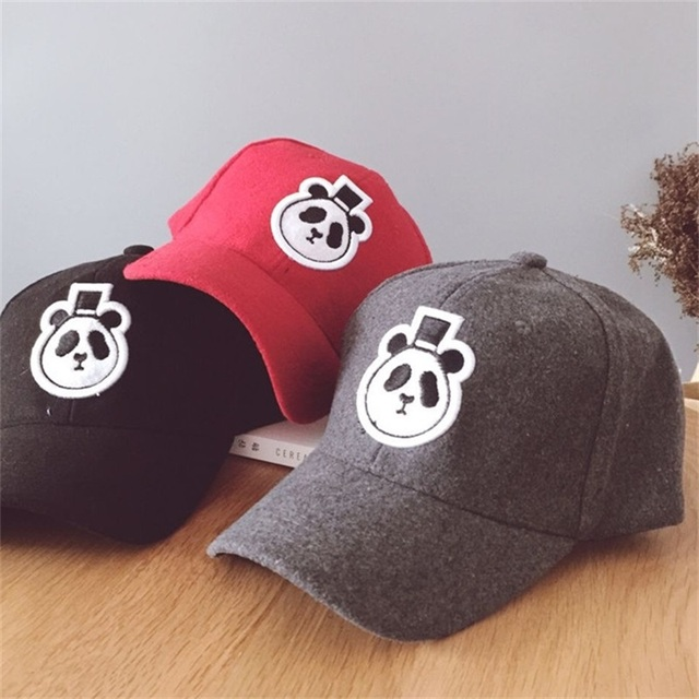 Novo Mini chapéu de Crocodilo para crianças Meninos Meninas Bonés De  Beisebol Preto 1-14 c95b2341028
