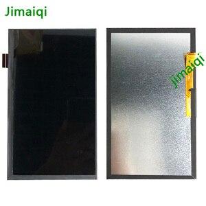 """Image 1 - LCD iç ekran matrix Için 7 """"inç Digma Plane 7547 S 3G PS7159PG TABLET 30pin TFT LCD Ekran panel Lens Çerçeve değiştirme"""