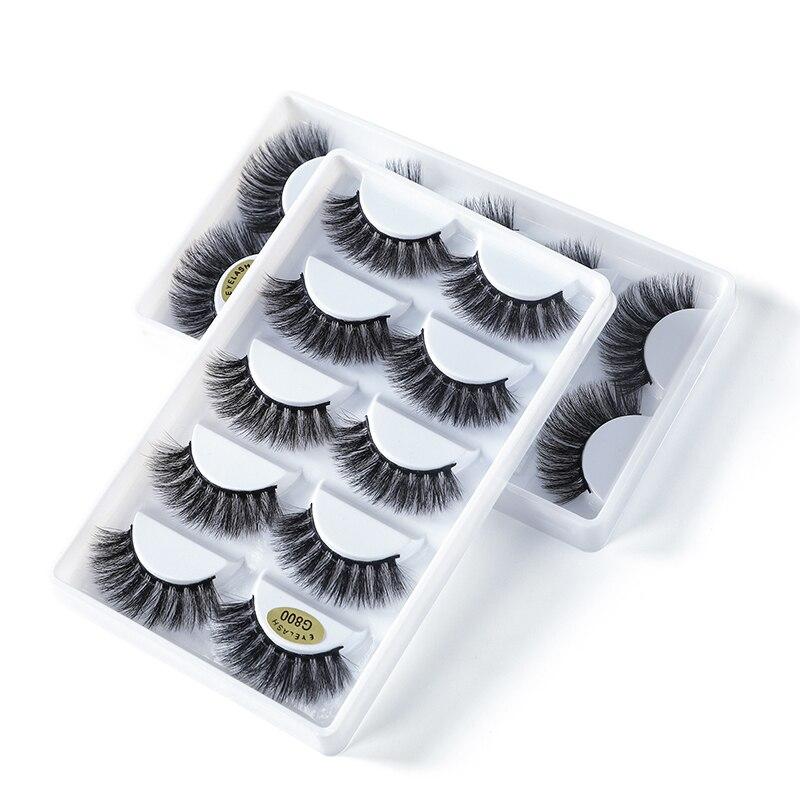 3d mink cilios logotipo privada individual cilios o custo de impressao seu proprio logotipo para eye