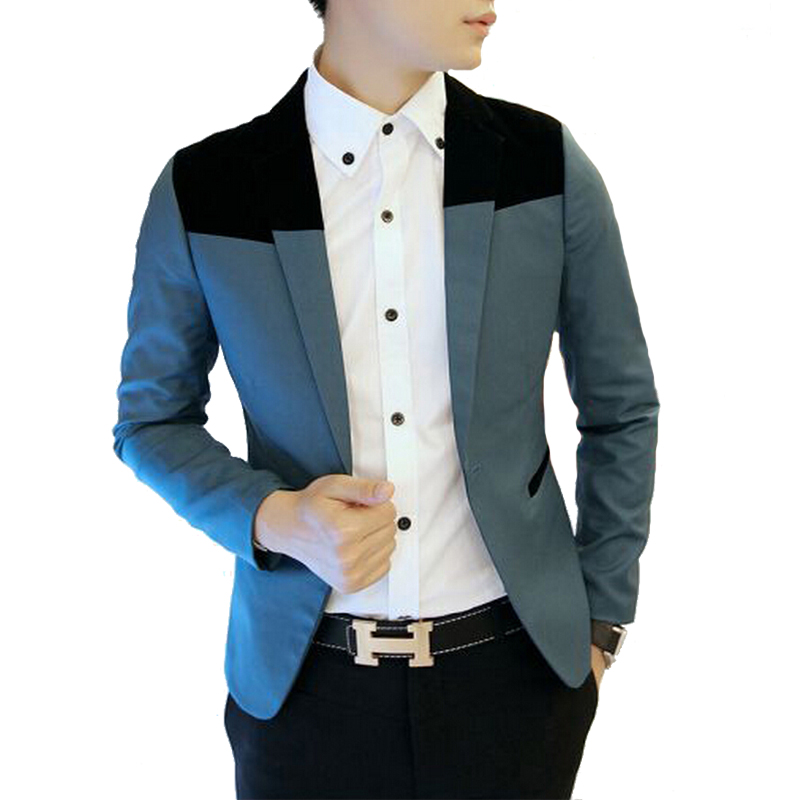 Men Slim Fit Suits Sale Reviews - Online Shopping Men Slim Fit