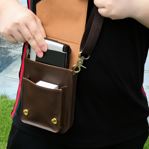 Image 4 - Gpd geral carry estojo para produtos gpd micropc/bolso 2/bolso/win 2/win mini portátil notebook