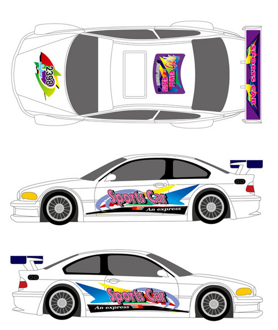 Free shipping professional custom stickers items various colors toy stickers clothing printing items toy car sticker label tag on aliexpress com alibaba