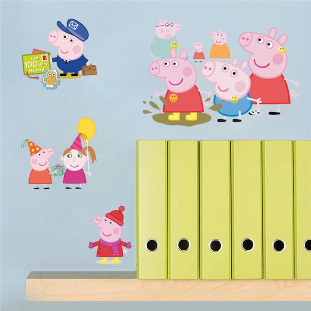 Fantastic Pig Wall Art Ornament - All About Wallart - adelgazare.info