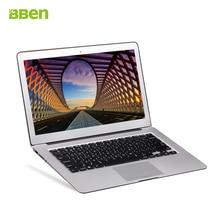 "Bben FHD laptop free shipping, Intel I7 Ultrabook, 13.3"" notebooks Computer, 8GB RAM+256GB SSD, VRAM-4GB, 1920*1080(China (Mainland))"
