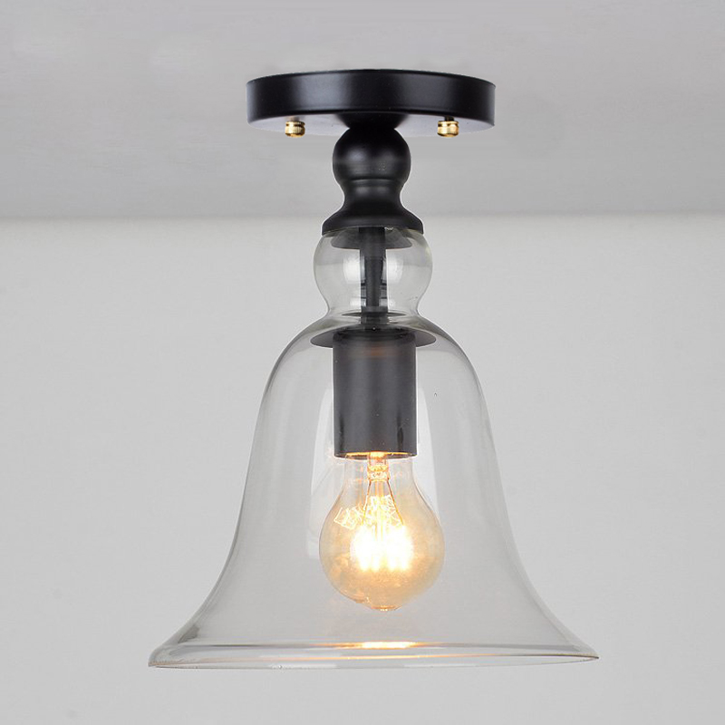 Modern Nordic retro Edison light bulb chandelier loft antique rural industrial E27 lamp droplight fixed light art vintage nordic retro edison bulb light chandelier loft antique adjustable diy e27 art spider pendant lamp home lighting