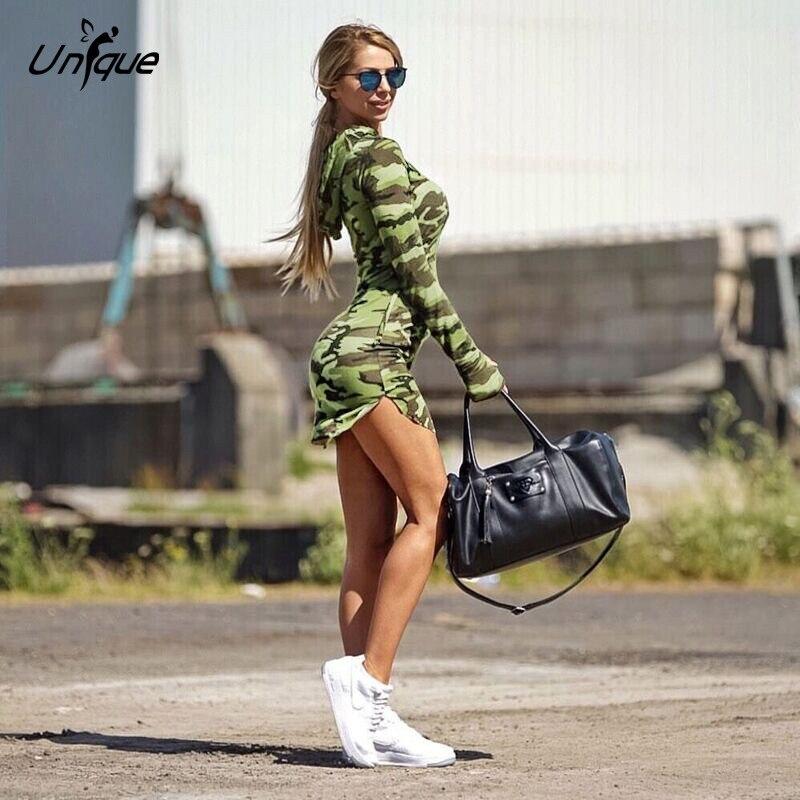 Kleidung online kaufen Trendige