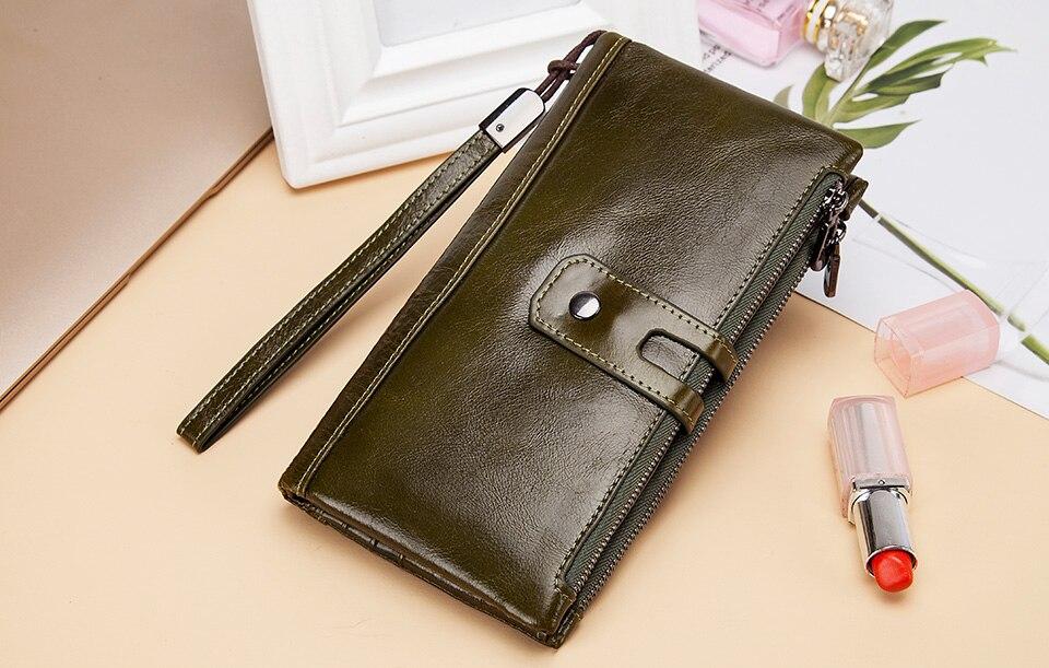 women-wallet-red_16