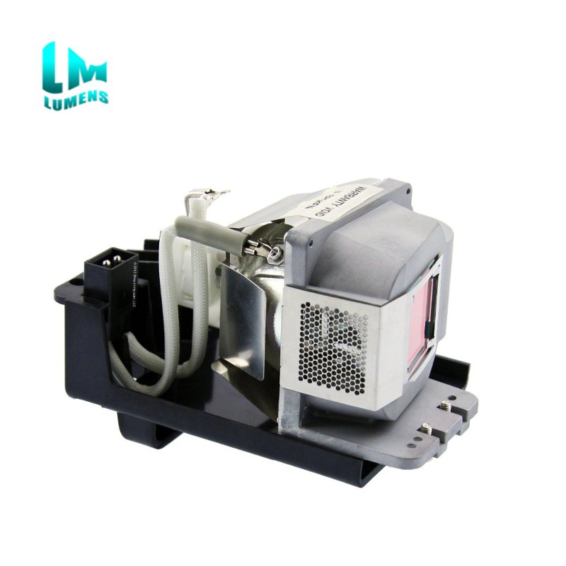 180 days warranty projector lamp POA-LMP118 Compatible bulb with housing for SANYO PDG-DSU21 PDG DSU21 PDG-DSU20 DSU20 PDG-DSU new wholesale vlt xd600lp projector lamp for xd600u lvp xd600 gx 740 gx 745 with housing 180 days warranty happybate