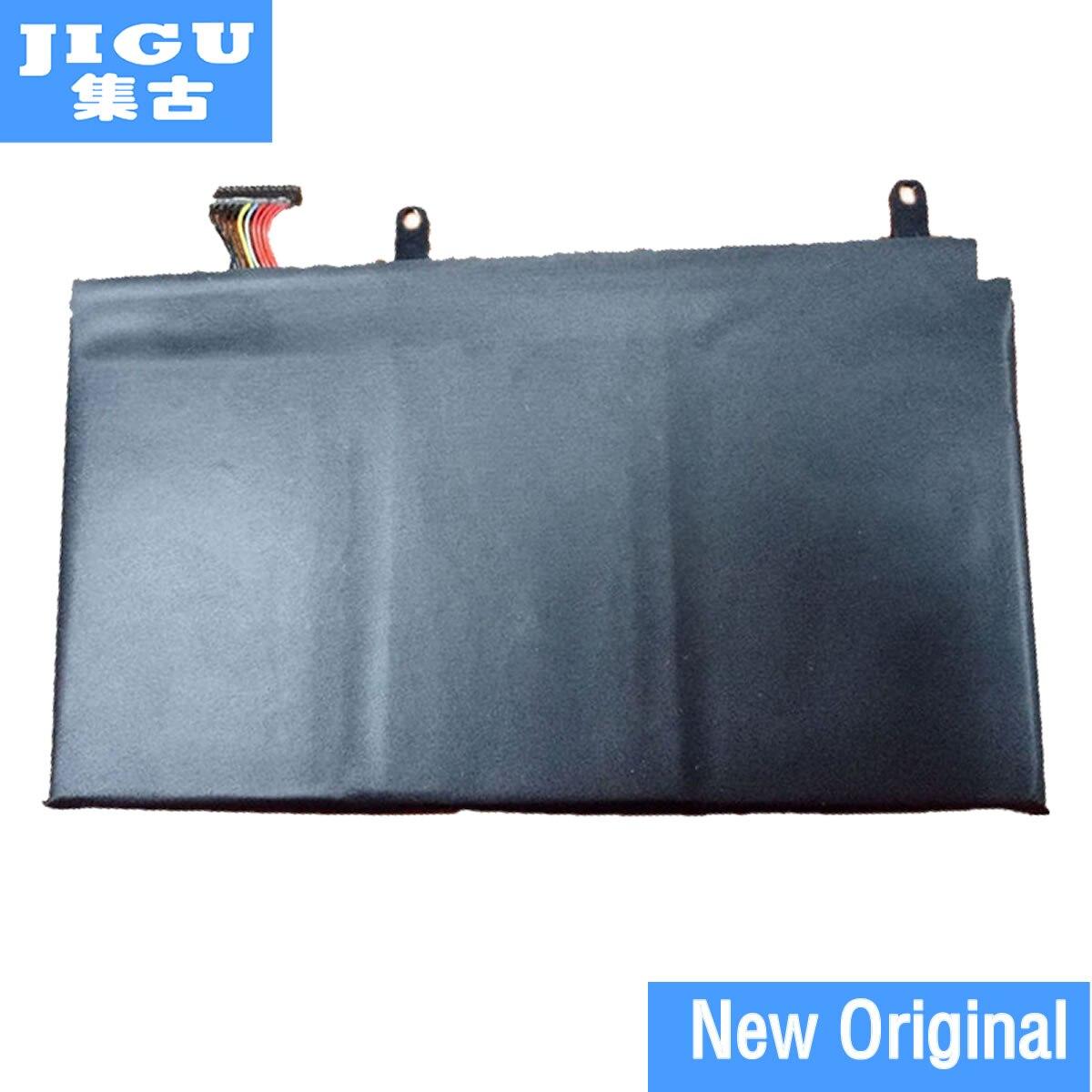 JIGU Original laptop Battery GNS-160 GNS-I60 961TA010FA FOR GIGABYTE P35G v2 P35K P35W v2 P35X v3 P37X v5 P57W P57X v6 laptop keyboard for gigabyte p35g v2 p35w p35w v3 p35x v3 p35k v2 v3 u35f black fr french