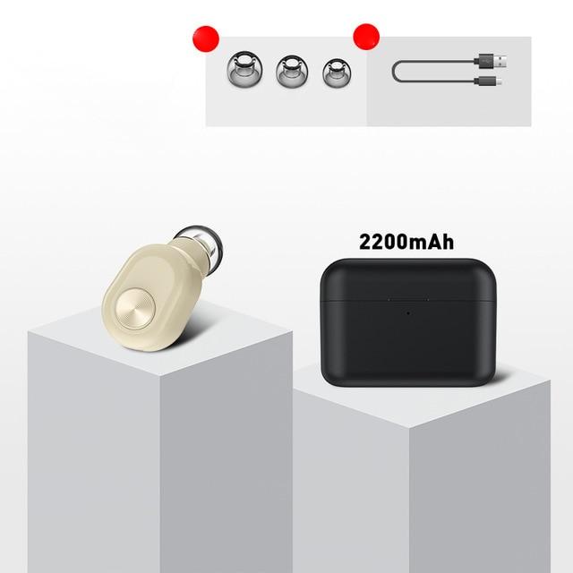 BL1 Wireless Earbuds (3)