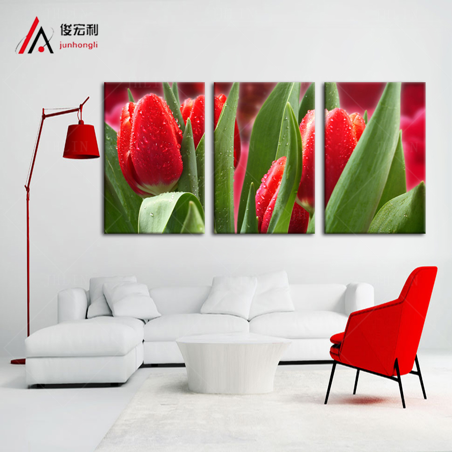 Large Prints Cheap Online Get Cheap Large Canvas Prints Aliexpresscom Alibaba Group
