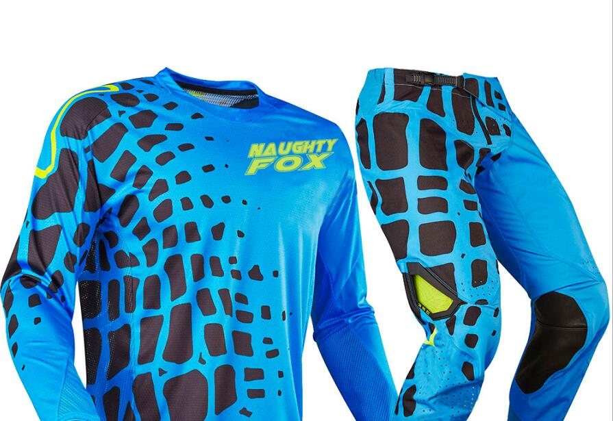 NEW 2017 MX Racing 360 Grav Jersey & Pant Combo Motocross Racing Gear ATV Bike Motorcycle Blue RacewearNEW 2017 MX Racing 360 Grav Jersey & Pant Combo Motocross Racing Gear ATV Bike Motorcycle Blue Racewear