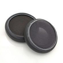 Hot sale 1 Pair Ear Pads Cushion Replacement for Monster DNA On-Ear DNA Pro Headphone все цены