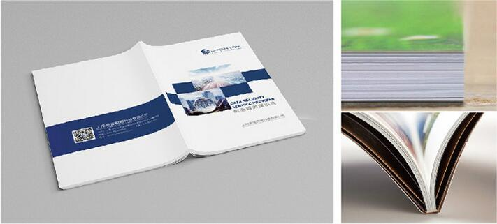 Staples Printing Services Book Printing,free Shipping