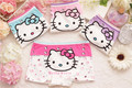 2016 Rushed Underwear 2pcs/lot Kids Panties Child's Underwear For Girls Underpants Shorts For Nurseries Children's boxer A2068