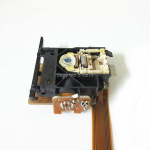 Image 2 - Original CDM12IND CDM12 IND CD Optical Laser Pickup for Philips CDM 12 Industrial