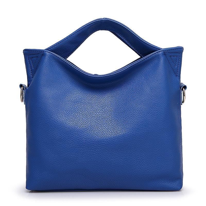 ФОТО 2015 Fashion WomenTote Bag Leather Handbags  Ladies Vintage  Messenger Crossbody Shoulder  Hand Bags  Bolsas Handbag Sac A Main