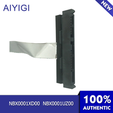 AIYIGI 100% Brand New HDD Cables Original  For M6-P M6-P113DX ENVY 15T-AE 15T-AE100 High Quality Laptop Accessories