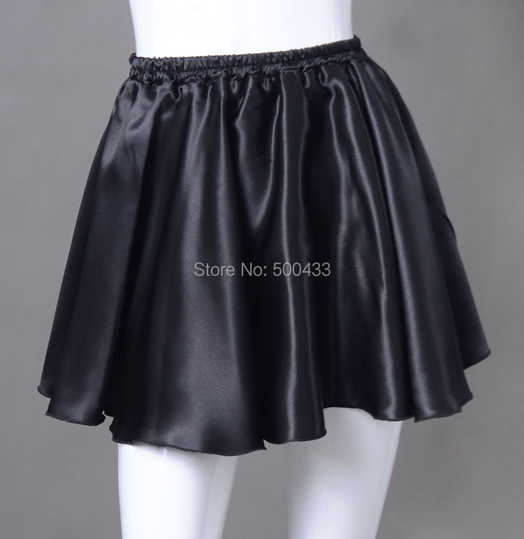 Popular silk short skirt of Good Quality and at Affordable Prices You can Buy on AliExpress. We believe in helping you find the product that is right for you.