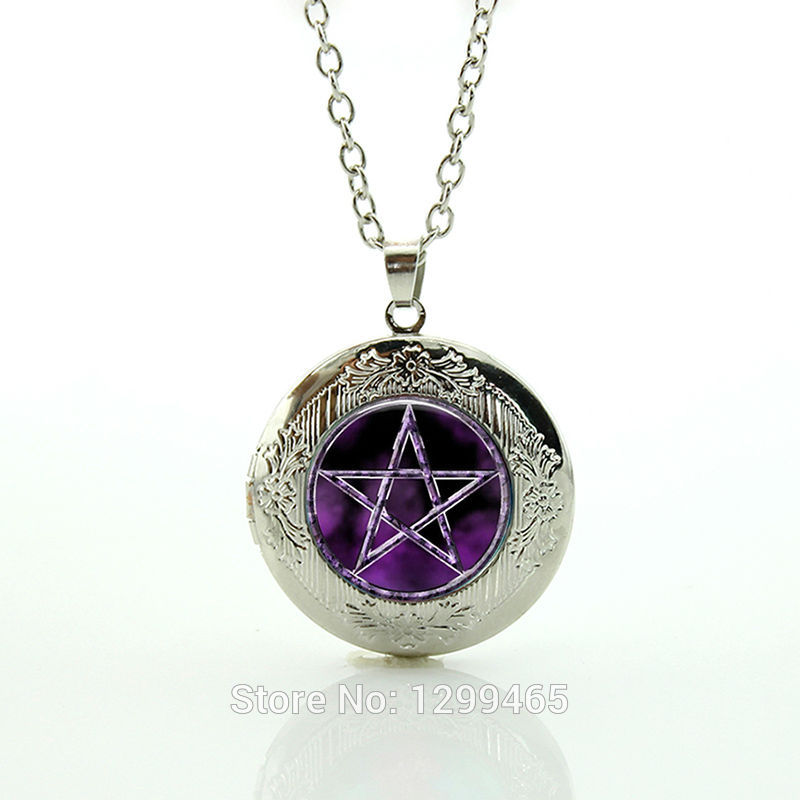 Online Buy Wholesale wiccan jewelry from China wiccan ...
