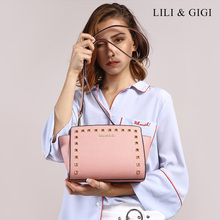 2019 women shoulder bag genuine leather zooler bags satchel cheap  designer Trapeze