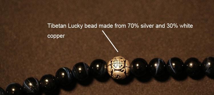 tibetan-108-beads-mala18g