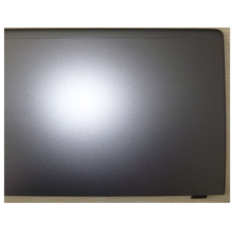 Samsung NP500P4C Notebook Driver UPDATE