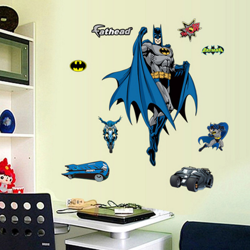 paper plane movie font with Batman Wall Paper on Wallpapers Los Vengadores Marvel Iphone Ipad in addition The Average Black Woman Poem in addition Big Pun Legendary furthermore Cars The Movie Coloring Pages besides .