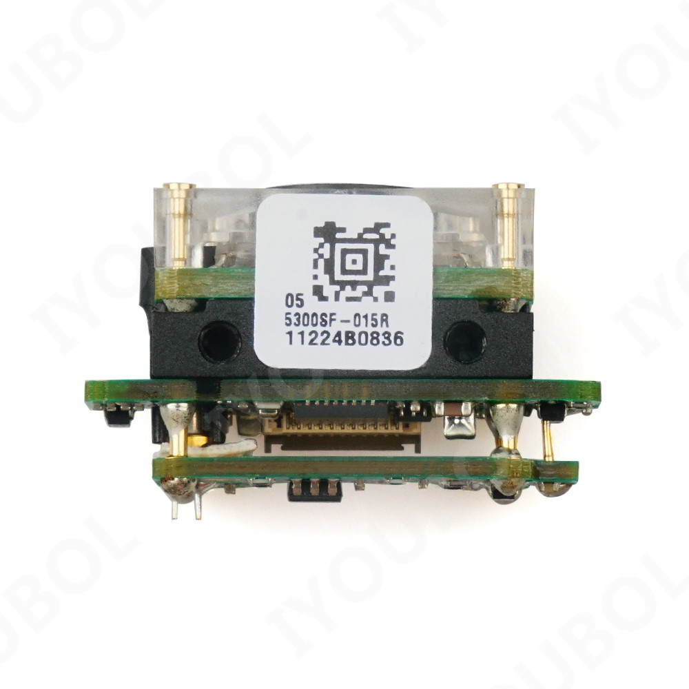 Scanner Engin (5300SF-015R) Replacement for Honeywell LXE MX7Scanner Engin (5300SF-015R) Replacement for Honeywell LXE MX7