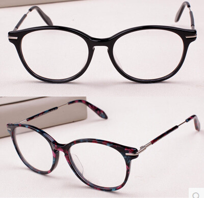 Italian top brand GA optical frame men GA14907 eye glasses frames ...