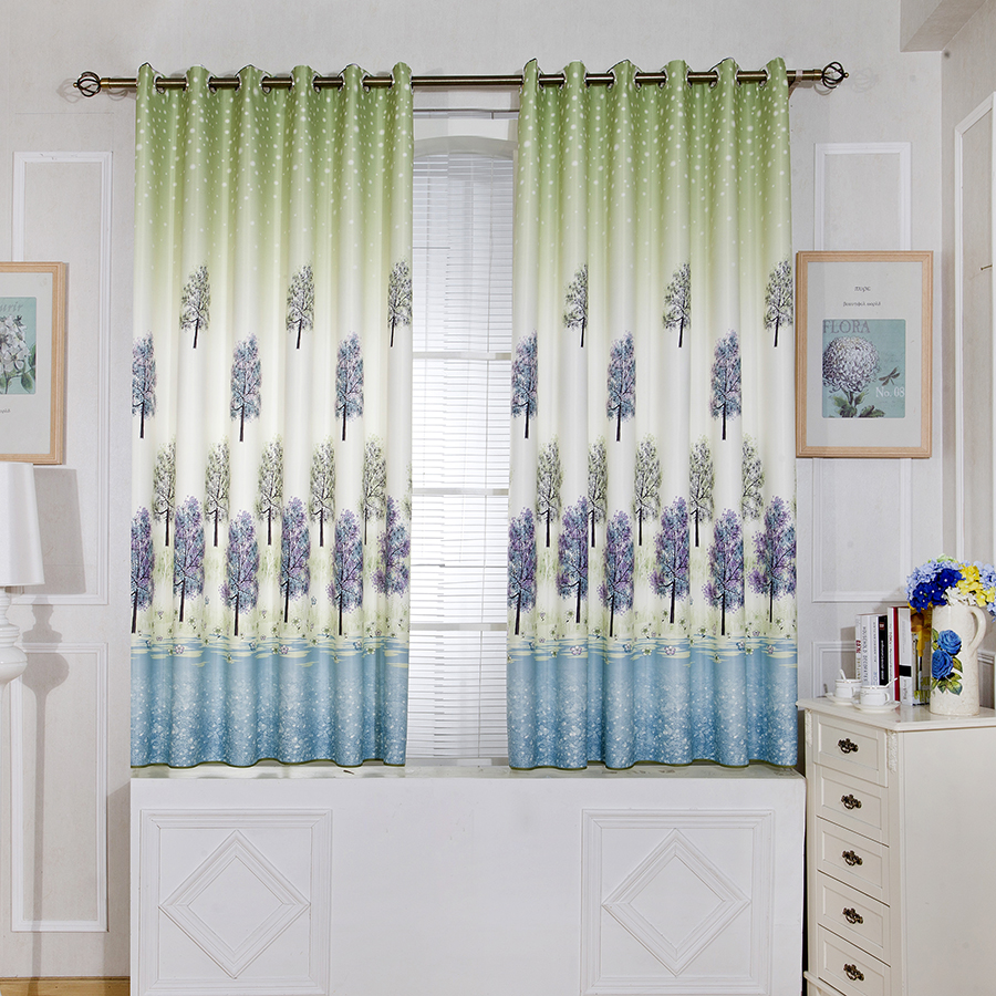 Online Buy Wholesale short window curtains from China short window ...