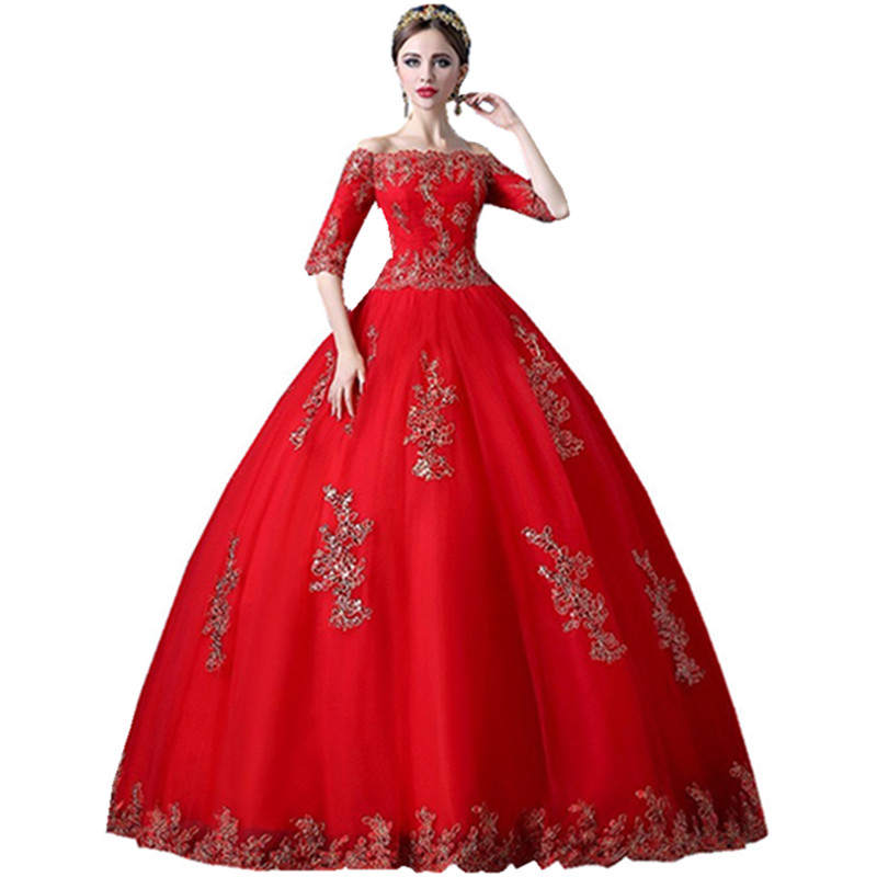 Cheap Red Carpet Style Dresses HomeEverydayentropycom