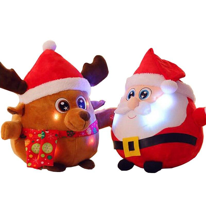 Freies schiff 5 teile/los Weihnachten dekoration puppe geschenk ...