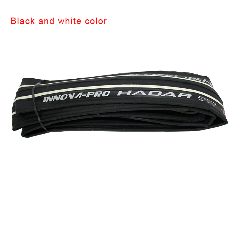 Details about  /1pc Ultralight Bicycle Tire 700C Road Bike Tires 700x23C HADAR TEAM 120TPI 200g//