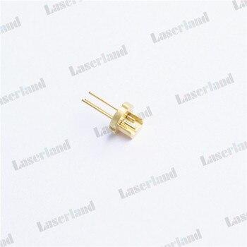 250 mW 635nm 638nm Orange rouge Laser TO18 5.6mm LD Diode capuchon de fermeture