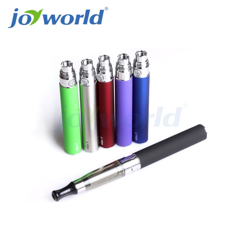 US $9 55 |Best electronic cigarette battery 650mah ego T battery china  wholesale e cigarette shenzhen electronic cigarette cigs 5pcs (MM)-in