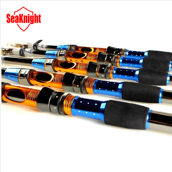 online get cheap good fishing rod -aliexpress | alibaba group, Fishing Rod
