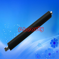 New Compatible Upper Fuser Roller For T520 T522 T630 T640 T632 T634 640 630 632 520