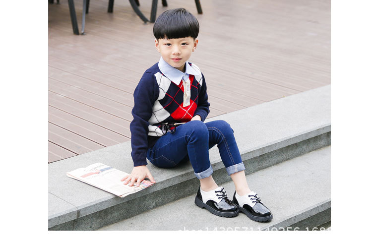 Boy\'s shoes_10