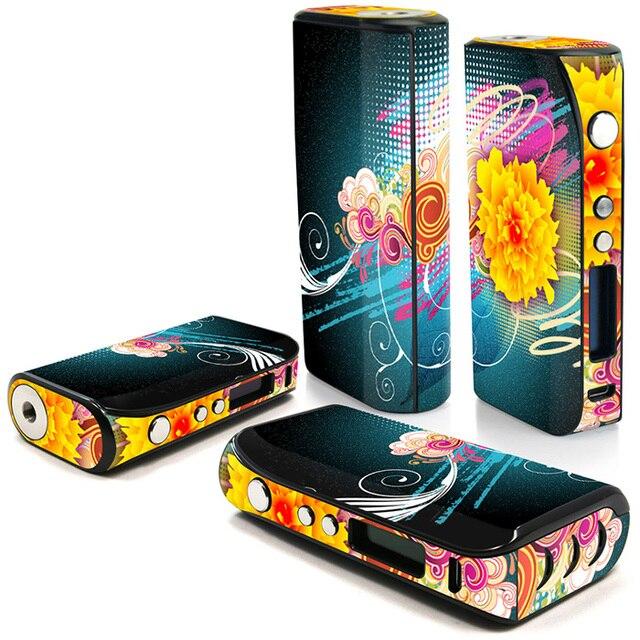 электронные сигареты купить в интернет магазине недорого с бесплатной доставкой