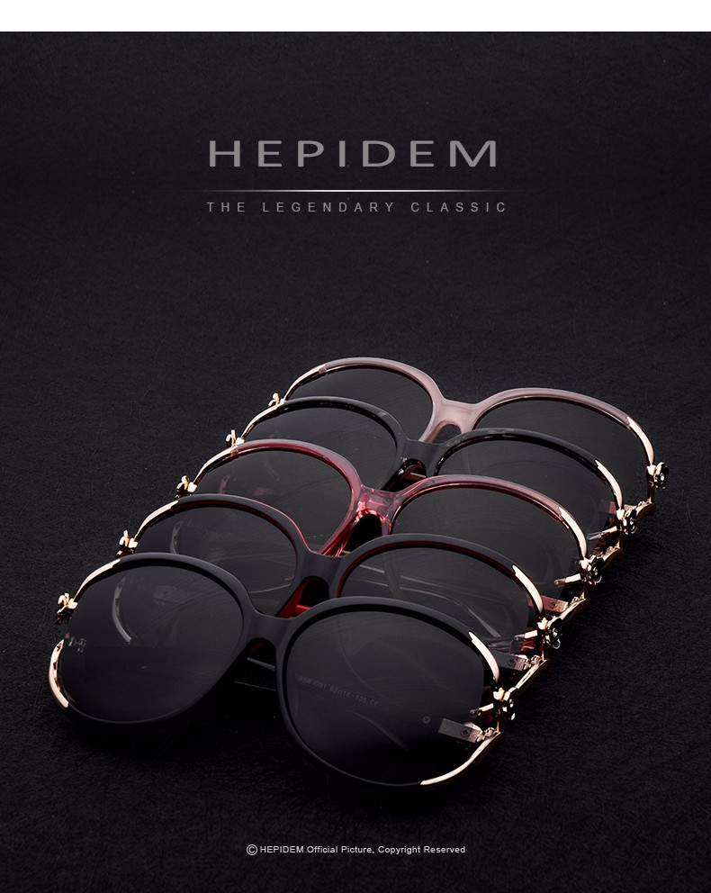 Hepidemd-New-Chanel-High-quality-polarized-sunglasses-H858_06