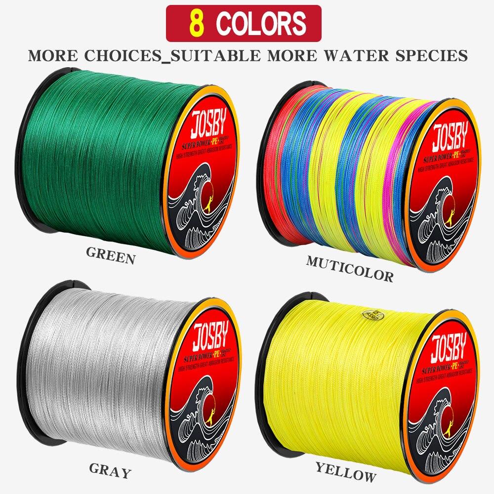 8color - 300M-500M (1)